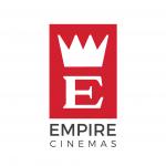Empire Cinemas Kurdistan
